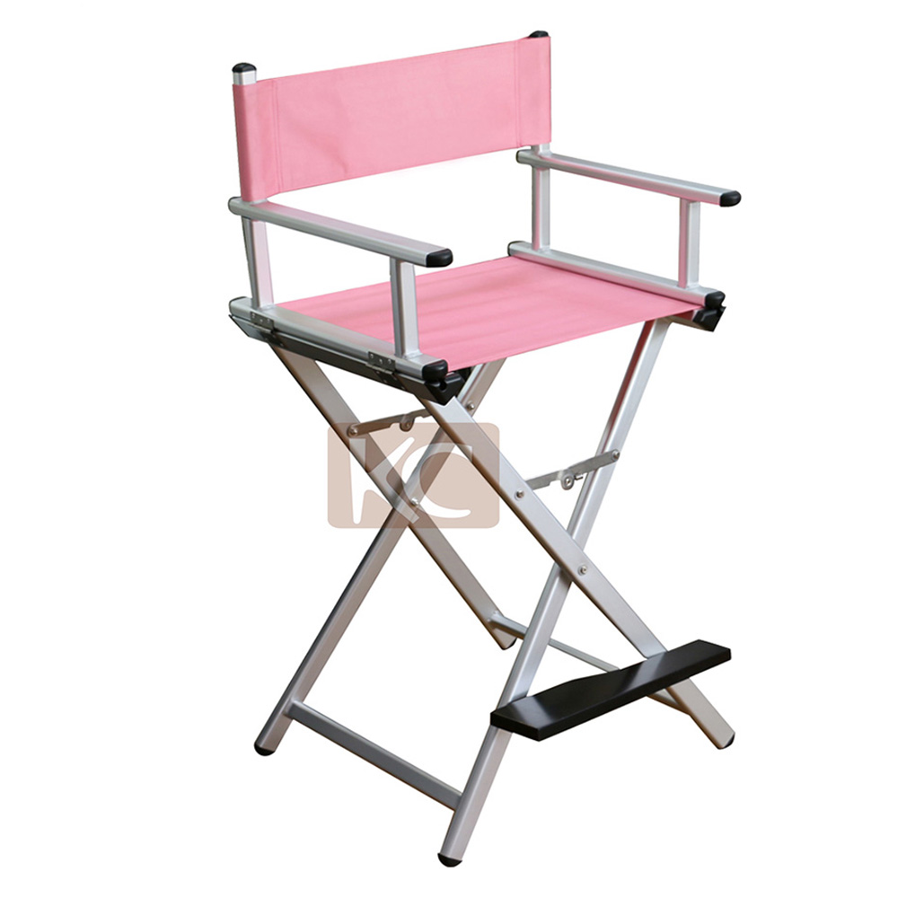 Beautiful Design Outdoor Heavy Duty Folding Chair,Metal Frame Director Chair  Folding Metal Outdoor Chairs   Buy Director Chairs Folding,Director Chairs  ...