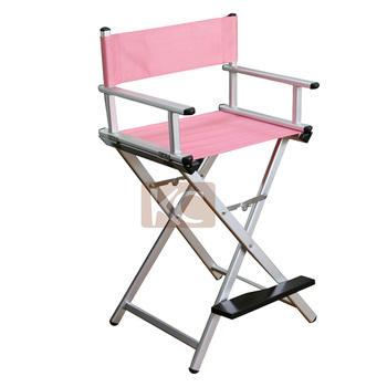 beautiful design outdoor heavy duty folding chair,metal frame