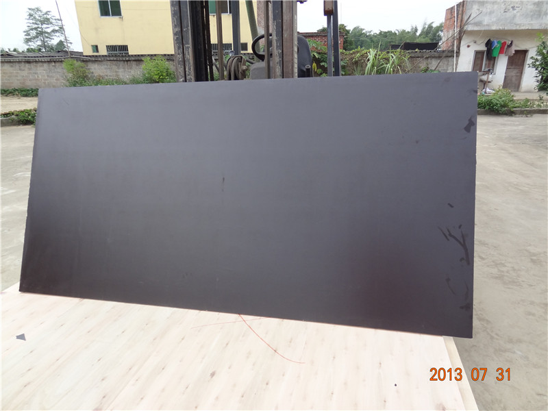 used construction formwork for sale