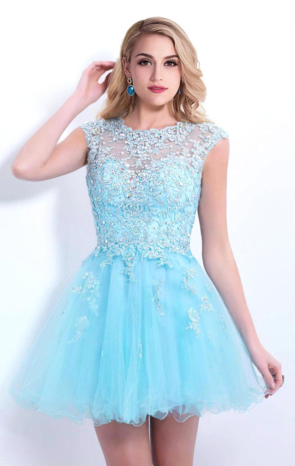 746a1f7e51e Omenas Benen  HOMECOMING DRESS STORES