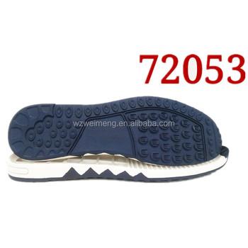 Foam Rubber Sole,Foam Rubber Shoe Soles