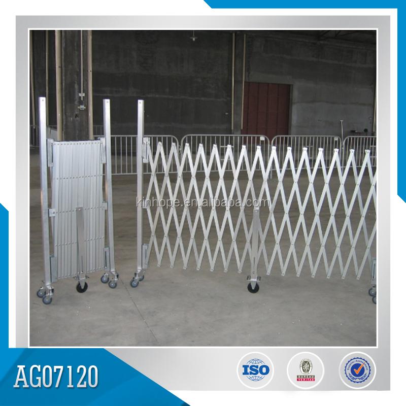 retractable mesh gate buy retractable mesh gate