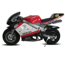<span class=keywords><strong>49cc</strong></span> bambini pocket bike