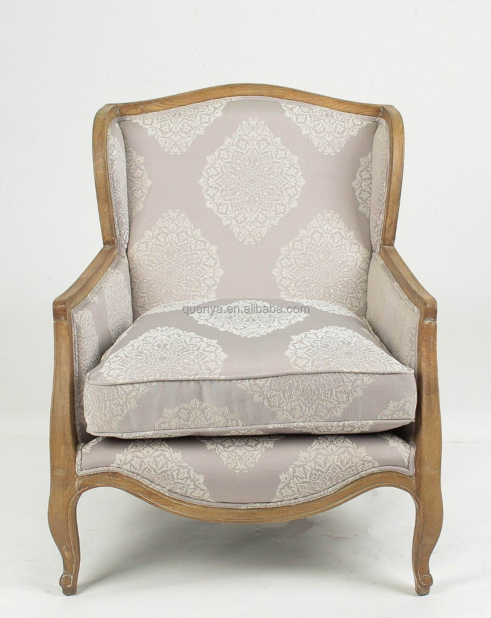 Antique upholstered chair styles - Antique Living Room Chairs Antique Living Room Chairs Suppliers And Manufacturers At Alibaba Com