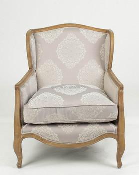 https://sc01.alicdn.com/kf/HTB1L1H_KpXXXXb7XXXXq6xXFXXXj/traditional-style-antique-comfy-cushion-armchair-oak.jpg_350x350.jpg