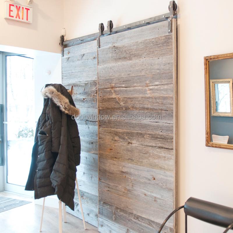 Interior Plank Door Interior Plank Door Suppliers And Manufacturers