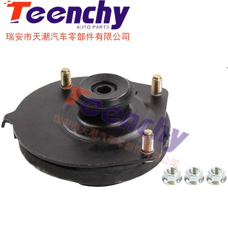 MOUNTING FOR MAZDA 323 PREMACY 00-03 FRONT ENGINE SUPPPORT MOUNT