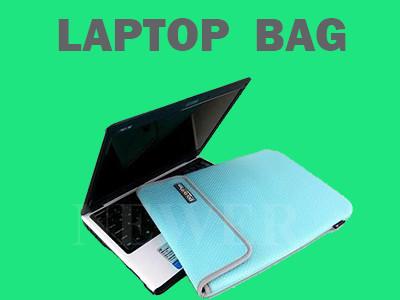 Custom Shock-resistant Waterproof 15 Inch Neoprene Laptop Sleeve ...