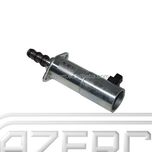 Excavator Spare Parts DSL2K-X5-J-906-0 The rotary reducer locks the solenoid valve