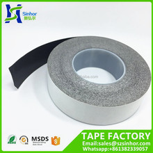 Free Sample Thin Double Sided Waterproof foam tape manufacturer