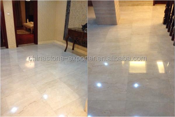 Gele Vloertegels Badkamer : Natuursteen marmer badkamer wandpanelen licht geel marmeren