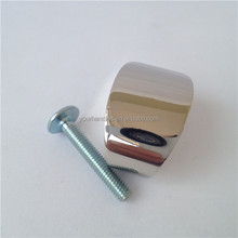 Bone Horn Door Knob, Bone Horn Door Knob Suppliers And Manufacturers At  Alibaba.com