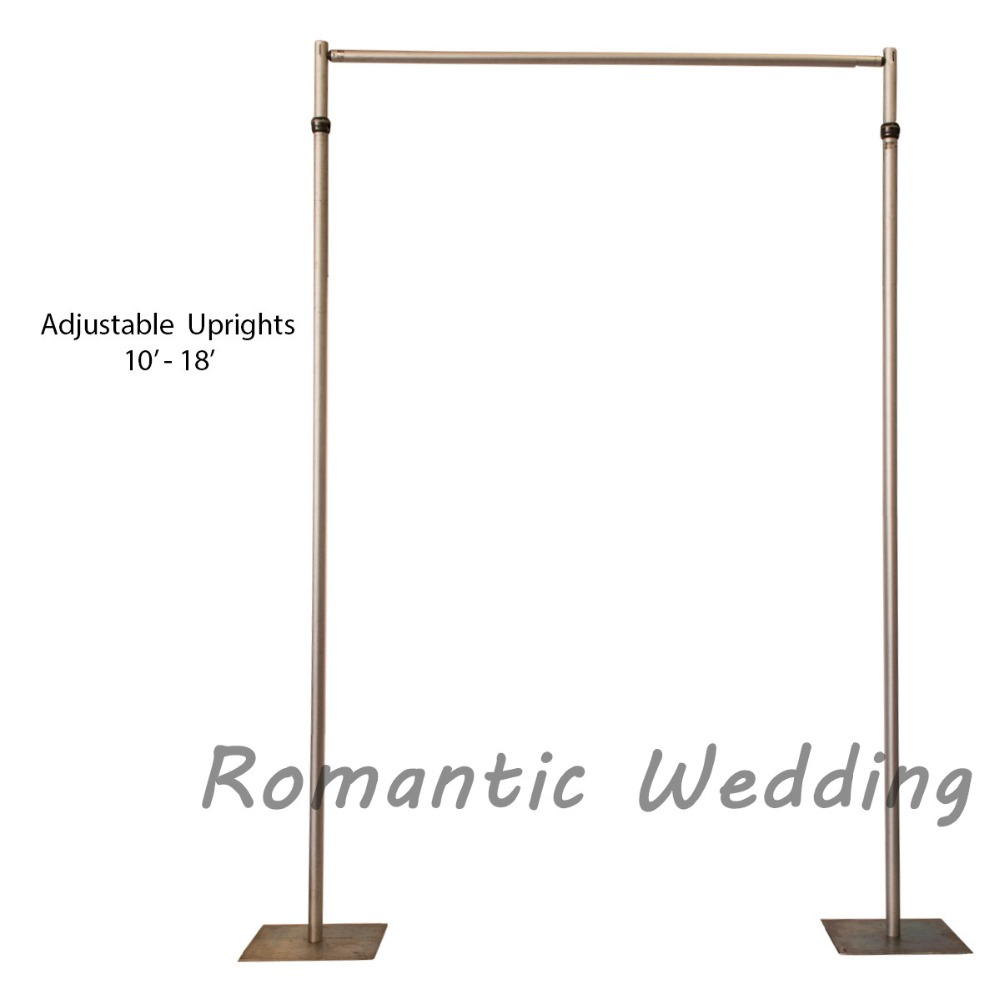 rental cheap free rent my shipping styles nationwide drapes valance drape and pipe wedding for