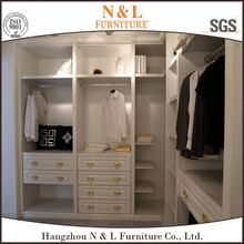 Modular kitchen cabinet wooden cabinet Top 10 Brand wardrobe door,flat pack bedroom furniture