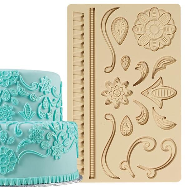 Заказать картинки на торт интернет магазин, делать шкатулку