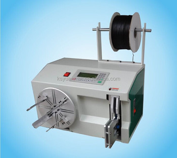Best New Cable Spools For Copper Wire Winding Machine And