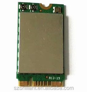 Wireless Card For Lenovo, Wireless Card For Lenovo Suppliers