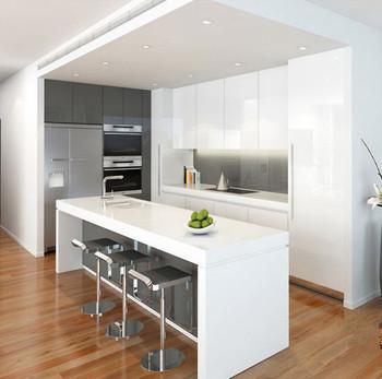 Modern Mdf Kitchen Island Price Modern Kitchen Ware Buy