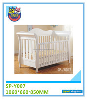 Baby Cot,Child Care Toys Storage Units,Daycare Furniture