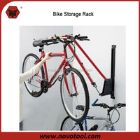 Manufacturer Newest Design Product For 2015 High Security U-shaped Adjustable Bike Rack Wall