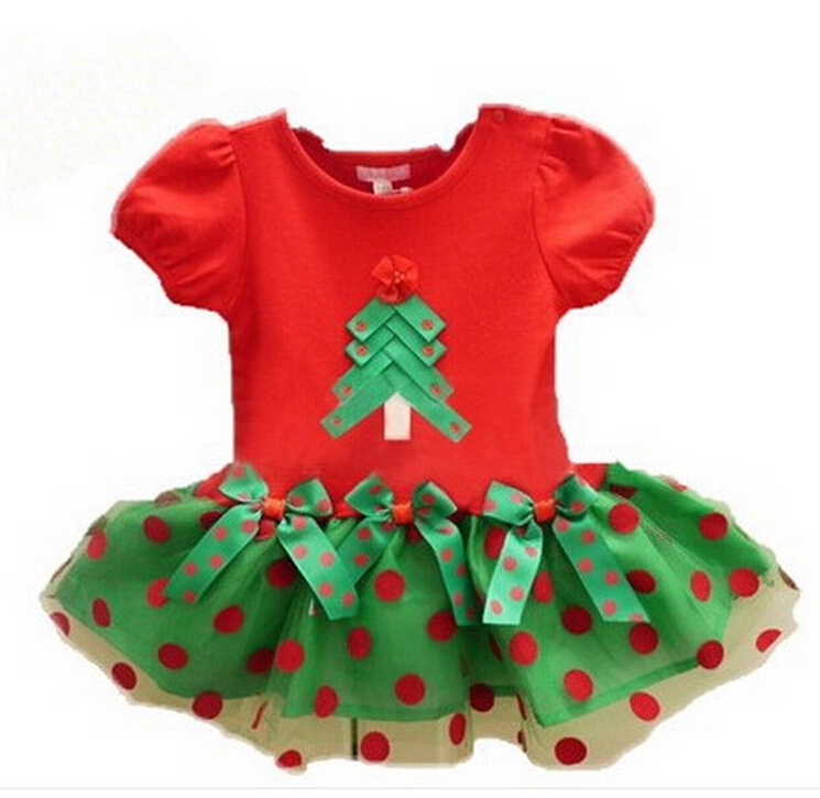 get quotations fashion princess baby girl christmas dress baby girls christmas costumes for girls beautiful girl