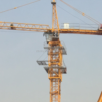 Xinyu Brand Tower Crane Spare Parts And Tower Crane Hoist Motor And Tower  Crane Manufacturers - Buy Tower Crane Manufacturers,Tower Crane Hoist