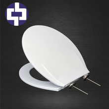 egg shaped toilet seat. egg shape toilet seat cover, cover suppliers and manufacturers at alibaba.com shaped t