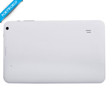 A buon mercato 9 pollici Quad Core 8 GB wifi Android 8.1 <span class=keywords><strong>tablet</strong></span> <span class=keywords><strong>pc</strong></span>