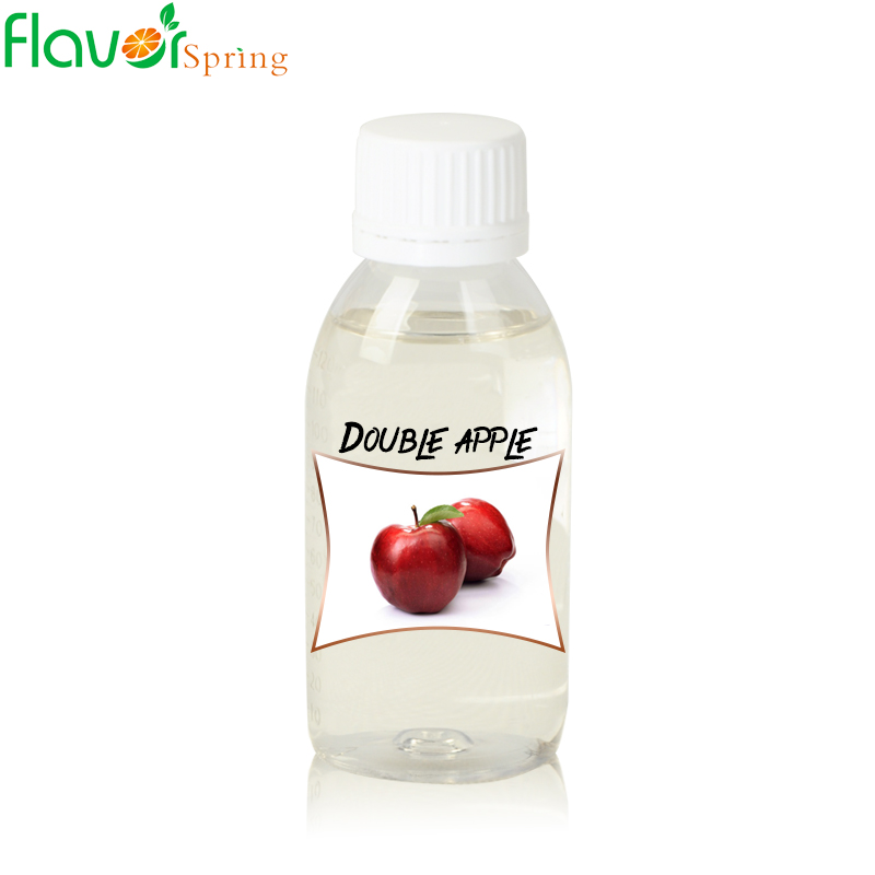 Tobacco flavor e vape liquid concentrated flavouring essence