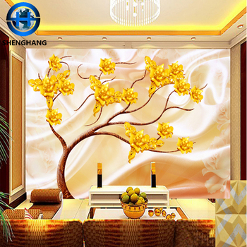 Best Selling Hot Import Products 3d Wall Tiles 3d Wall Decor 3d ...