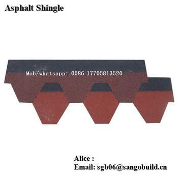 Fiberglass Modified Bitumen Asphalt Shingles Roofing Prices In Kerala - Buy  Roofing Prices In Kerala,Asphalt Roofing Shingles,Kerala Lightweight