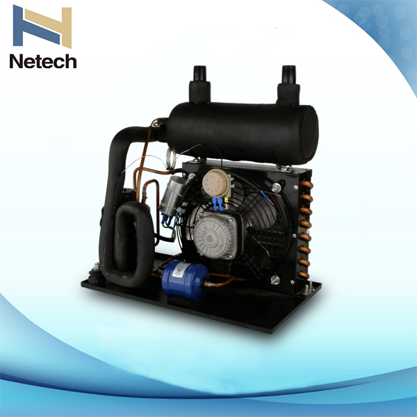 air cooling high quality Refrigerant dryer
