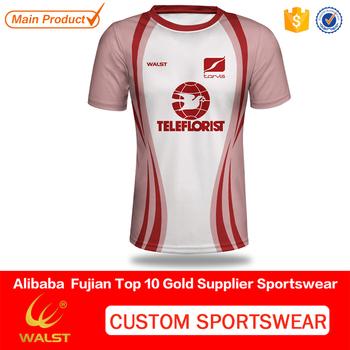 Custom sublimated sublimated long sleeve couple t shirt for Customize your own long sleeve shirt