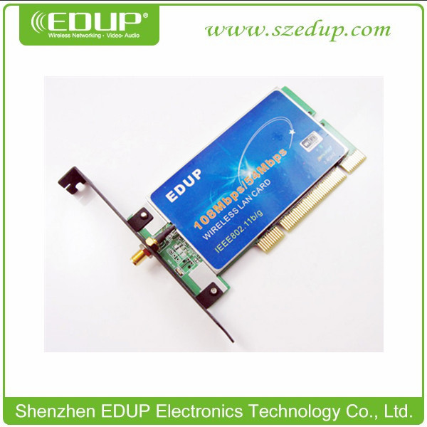 EDUP 108MBPS WIRELESS WINDOWS 10 DRIVER