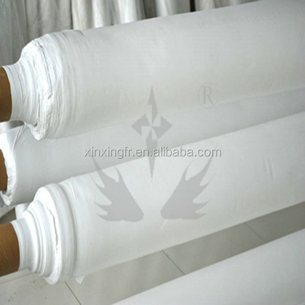 waterproof breathable micropore PTFE film
