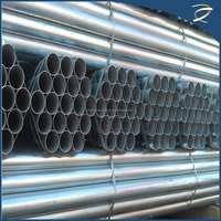 x42-x70 api5l spiral steel pipe (ssaw sawh) api 5l pipe for oil
