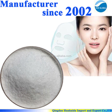 HOT SALE!!! Factory supply high quality Sodium Ascorbyl Phosphate with reasonable price CAS:66170-10-3