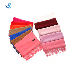 pashmina scarves in bulk real cashmere scarf scarf cashmere winter
