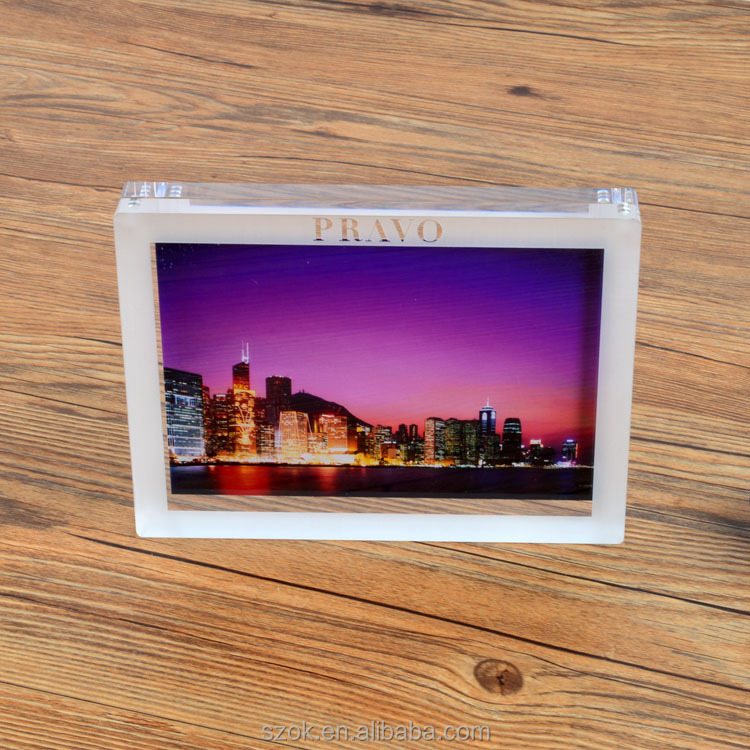 9x6 Photo Frame, 9x6 Photo Frame Suppliers and Manufacturers at ...