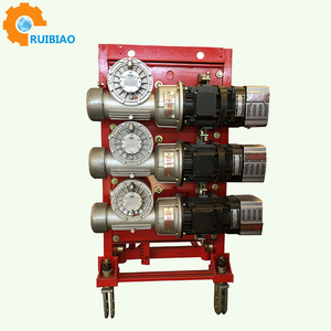 220v 120v Single Phase AC Electric Motor 2hp 3hp 5hp 10hp 0.5 1 3 15 hp 100 1400 2800 rpm Price