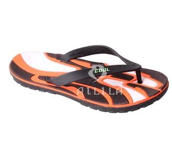 fe6c5e813 ... New Arrival Eva Slip Slops Shoes Buy Flip Flops Eva Flip Flops Men