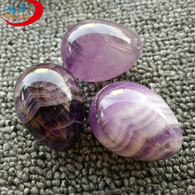 2017 New Products Women Yoni Eggs Jade Eggs Vibrator Female Sex Toy For Woman