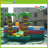 new design china inflatable air adult baby jumper bouncer for sale