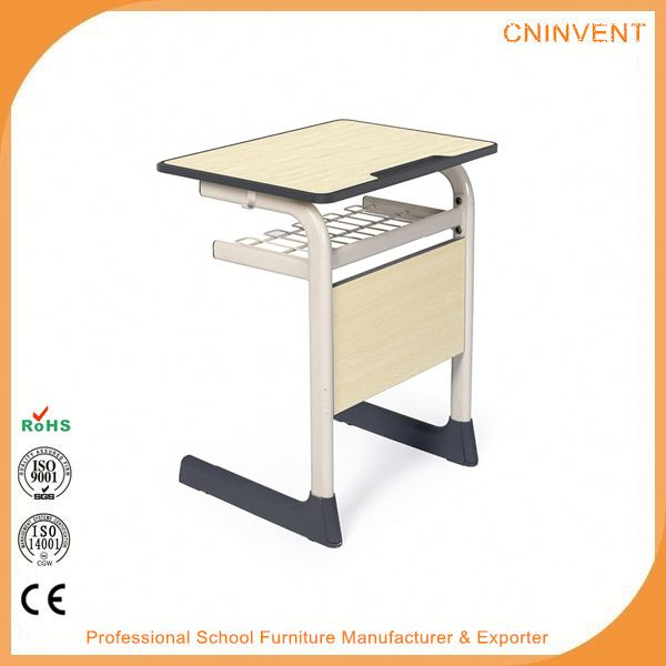 China School Furniture China Wholesale  Alibaba Delectable School Furniture Manufacturers Style