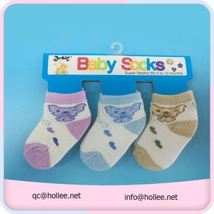 6e97425ab Kids Bulk Socks