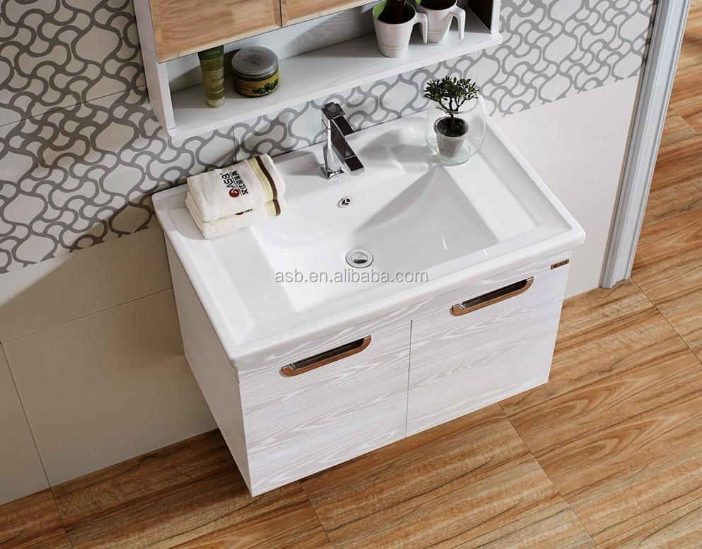 Custom Any Size 40 Inch Stainless Steel Bathroom Vanities ...