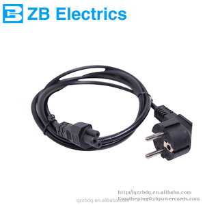 3 Pin Plug Wiring Diagram, 3 Pin Plug Wiring Diagram Suppliers and  Pin Power Connector Wiring Diagram on