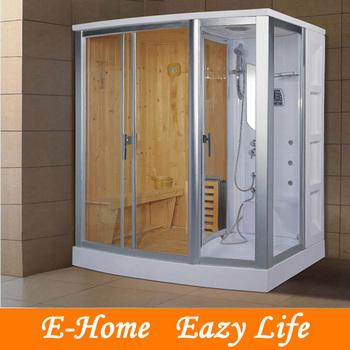Outdoor Sauna Steam Room - Buy Outdoor Sauna Steam Room Product on ...