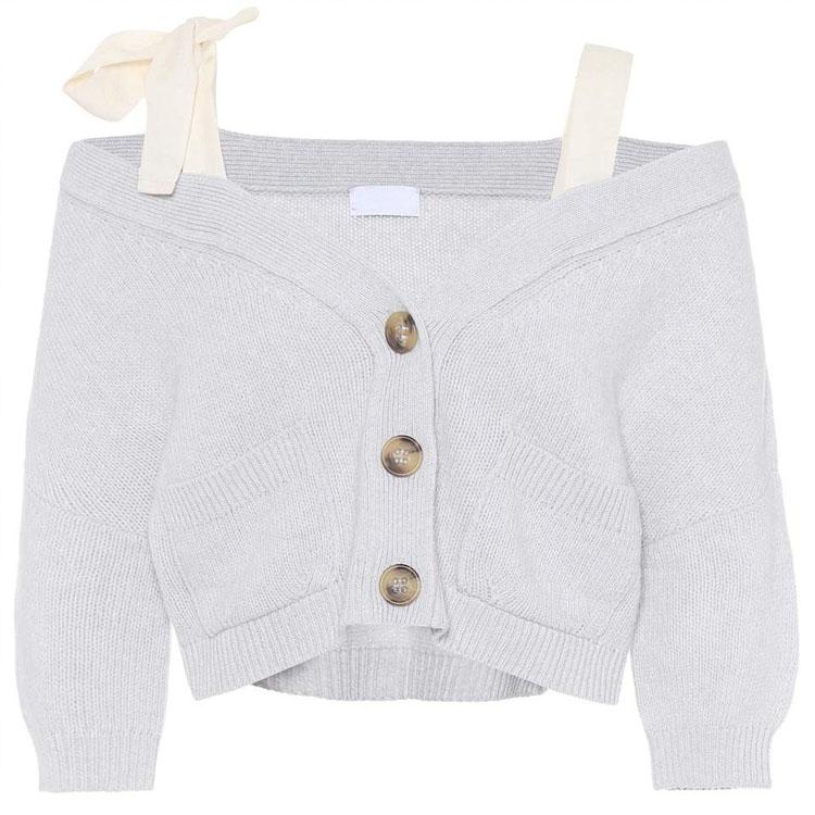d5c0b7906 China Wool Sweater Girls