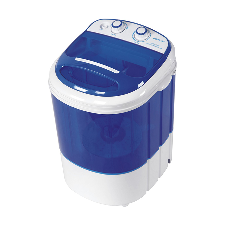 SANDIE OEM of transparent body top loading <strong>semi</strong> <strong>automatic</strong> mini/baby <strong>washing</strong> <strong>machine</strong>/single tub cheap <strong>washing</strong> <strong>machines</strong>